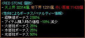 RedStone 09.10.27[00]