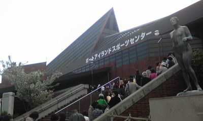 神戸ライフ:外観Image197