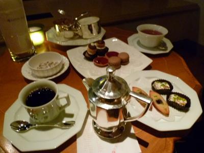 神戸ライフ:小菓子とコーヒー:P1000917_convert_20110419161321
