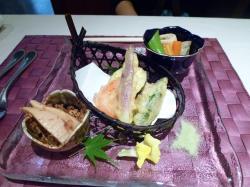 神戸ライフ:P1010191_convert_20110421160034