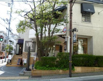 神戸ライフ:P1010206_convert_20110421162855