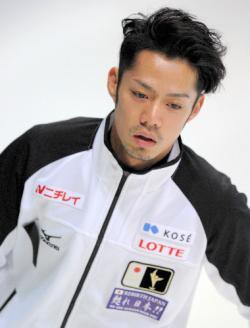 神戸ライフ:到着後すぐ公式練習:KY201104250307_convert_20110426105328