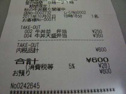 2011.10.02すきや