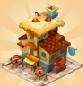 西洋菓子店