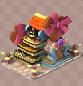 高級チョコ屋さん