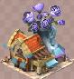 花器専門店