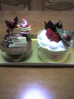 07-12-24_20-02ケーキ