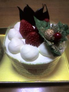 07-12-24_20-031ケーキ