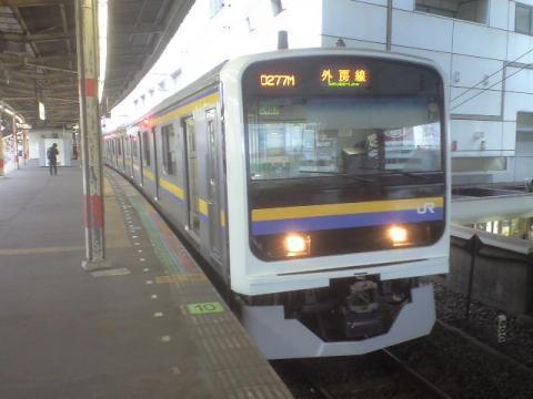 20091102152518