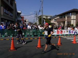 s-たかやんの青梅マラソン 012-a