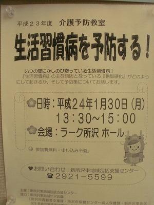 s-P1070007.jpg
