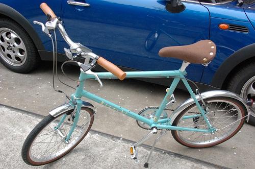 bicicleta2.jpg