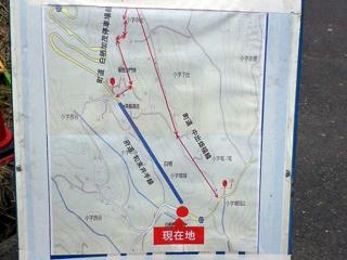 NEC_0200_20111201194608.jpg