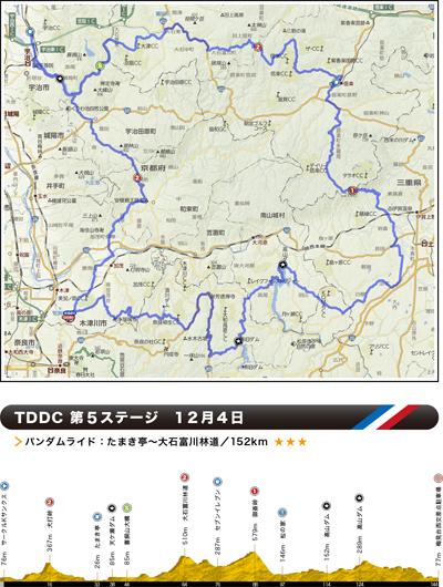 tddc5thmap.jpg