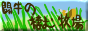 闘牛の棲む牧場 バナー