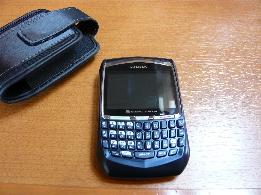 P1010530(1).jpg