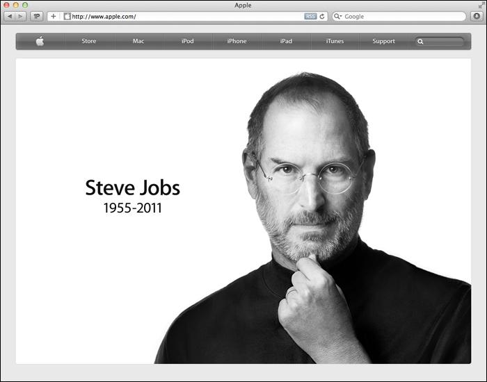 111006_001_Steve Jobs
