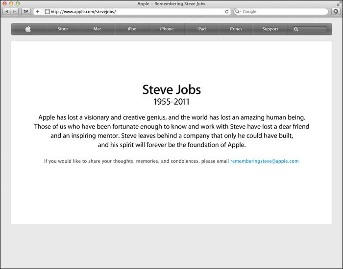 111006_002_Steve Jobs