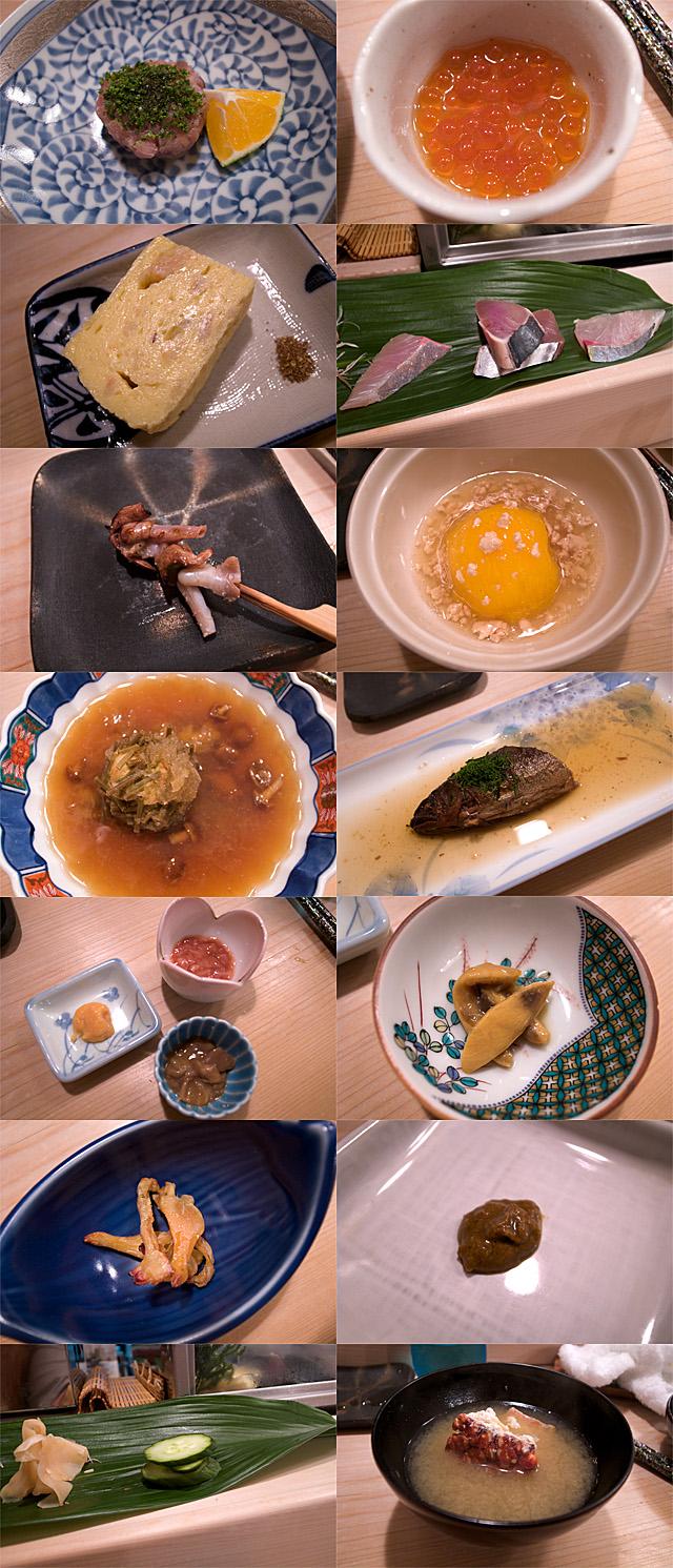 111014_001_寿司いずみ
