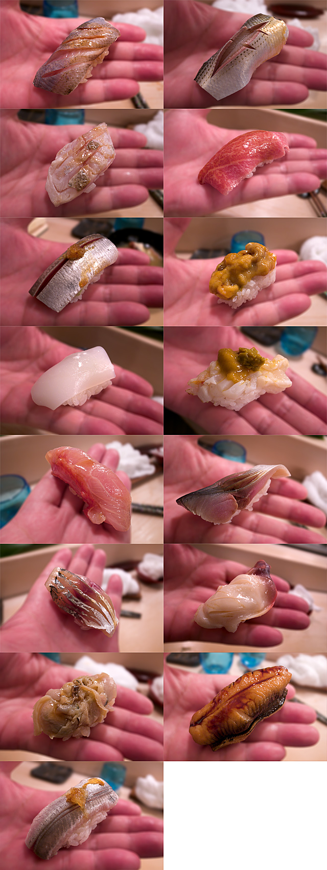 111014_002_寿司いずみ