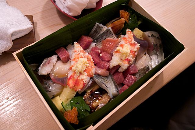 111014_004_寿司いずみ