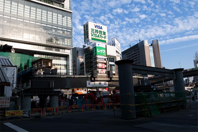 111024_001_渋谷Hikarie