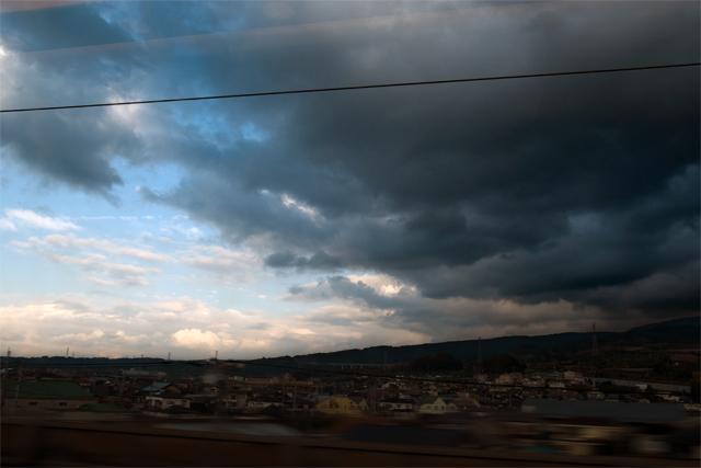 111209_002_晴れと曇りの境目