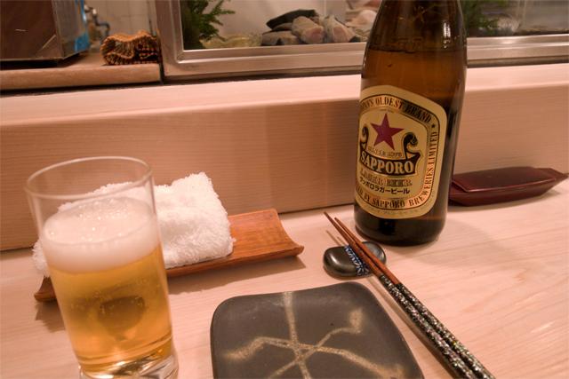 111217_003_寿司いずみ