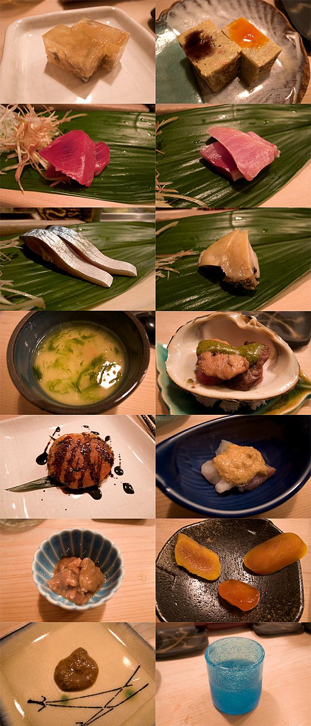 111217_001_寿司いずみ
