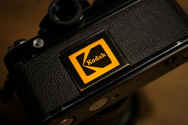 120119_001_Nikon F2