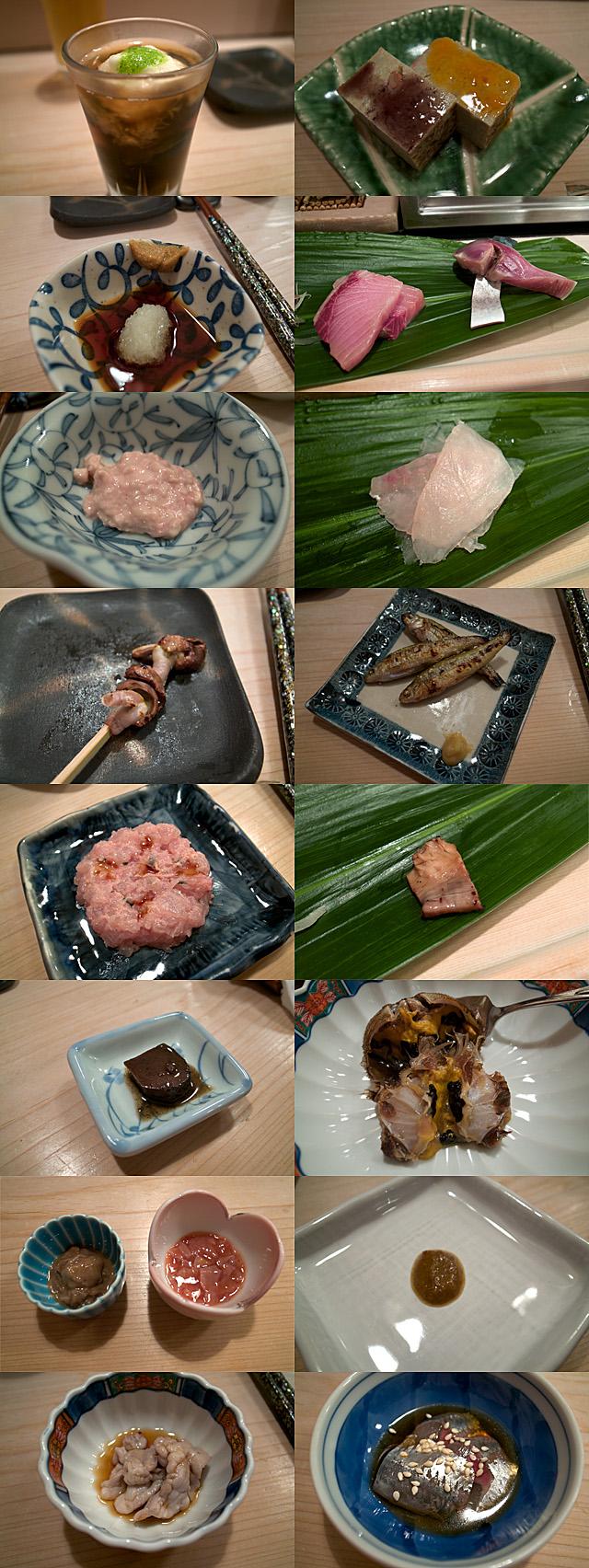 120120_001_寿司いずみ