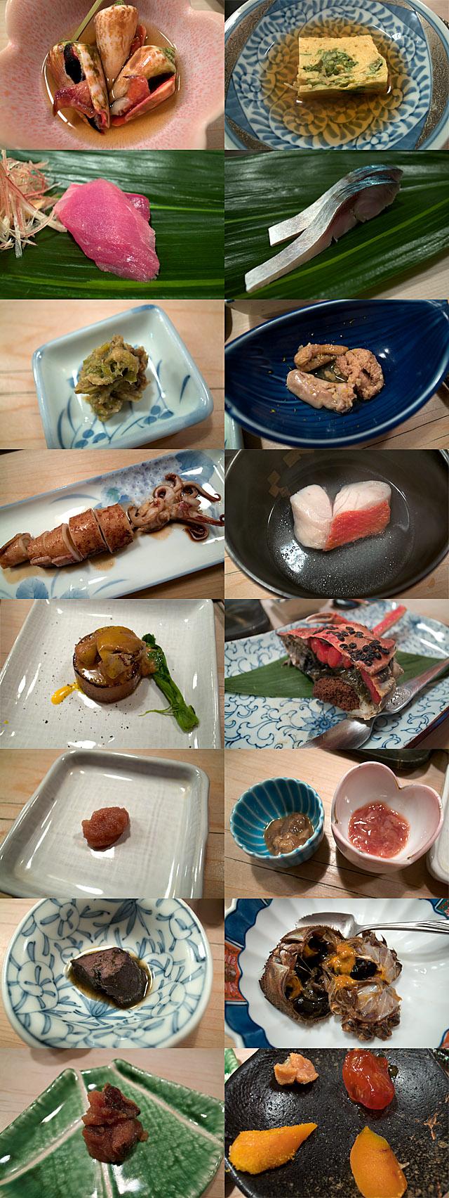 120217_001_寿司いずみ