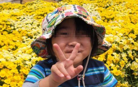 178_convert_20110506222446[1]