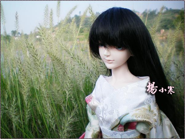09國慶8