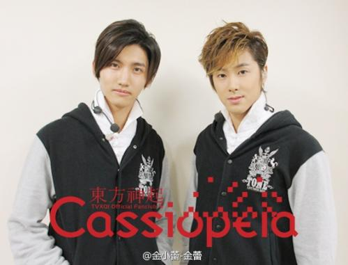 for cassies01