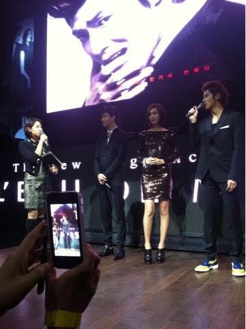 missha_event01