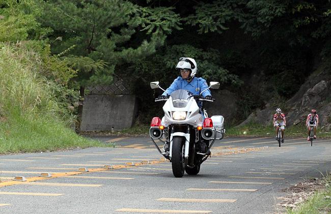 nwhikosan2010001.jpg