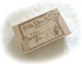 stamp56