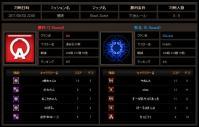 新規ビットマップ イメージ (5)