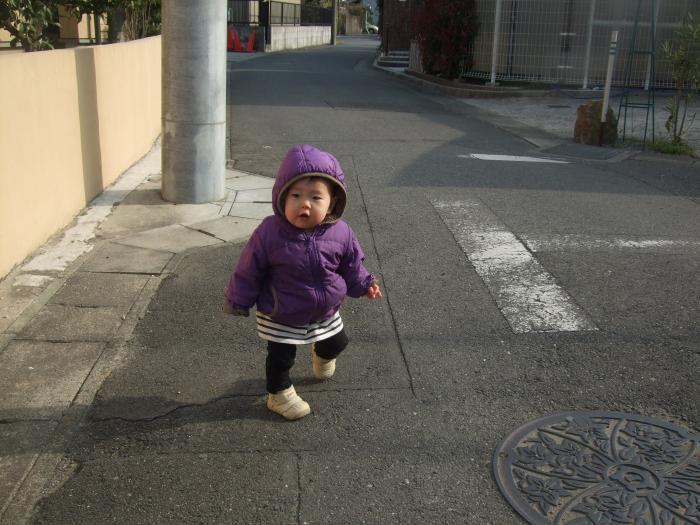 020_convert_20110403224703.jpg