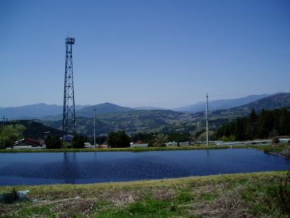 20110505 (9)