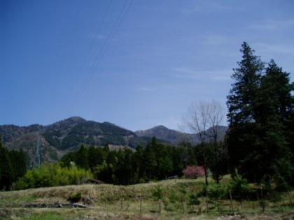 20110505 (8)