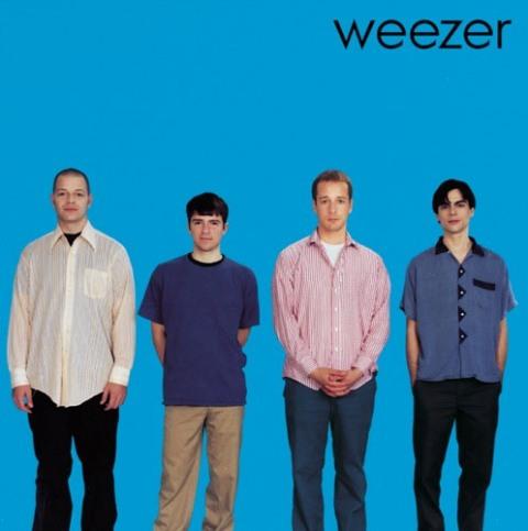 Weezer_20091101132213.jpg