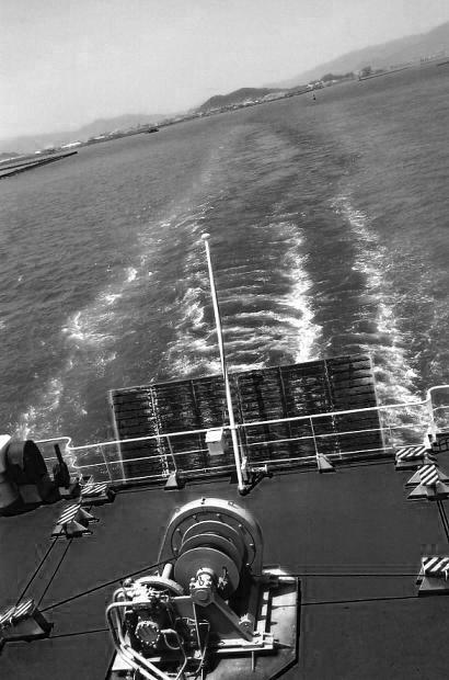 ferry584.jpg