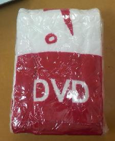 kinkiyou_dvd2.jpg