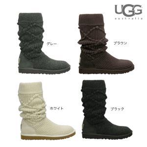 ugg_knit_1.jpg