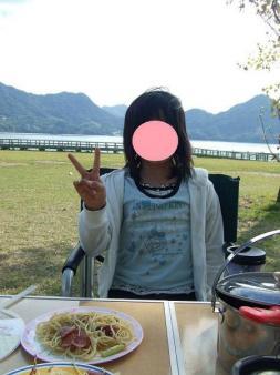 大久野島41-w600