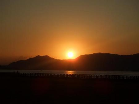 大久野島49-w600