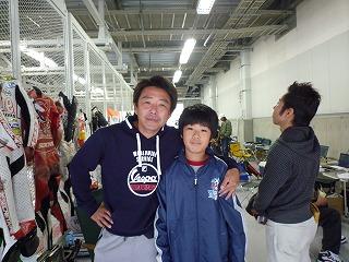 kae_20091030101245.jpg