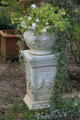 2009-10-27_01.jpg